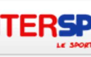 Intersport Basse Goulaine